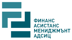Финанс Асистанс Мениджмънт АДСИЦ